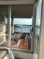 Foto Departamento en Alquiler temporario en  La Mansa,  Islas del Golf  La Mansa al 100