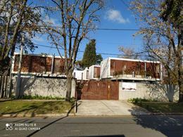 Foto PH en Venta en  City Bell,  La Plata  462 esq. 13c