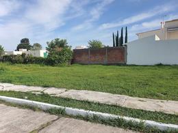 Foto Casa en Venta en  Choloma ,  Cortés  TERRENO EN VENTA FRACC. LAS TORRES, SALAMANCA, GTO.