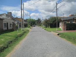 Foto Terreno en Venta en  Escobar ,  G.B.A. Zona Norte  Sargento Cabral Nº al 600