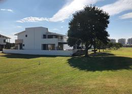 Foto Casa en Venta en  Fraccionamiento Paraíso Country Club,  Emiliano Zapata  Venta Casa Club Golf Paraíso Morelos