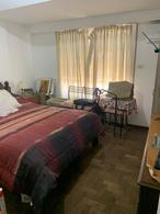 Foto Departamento en Venta en  Centro,  Cordoba Capital  Tucuman N° 103 -