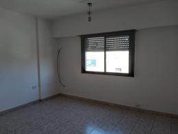 Foto Departamento en Alquiler en  La Plata ,  G.B.A. Zona Sur  128 entre 60 y 61