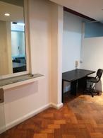 Foto Oficina en Alquiler en  Retiro,  Centro  Maipu al 800