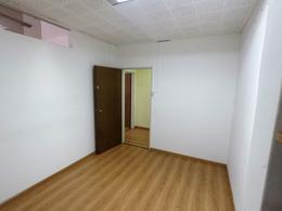 Foto Oficina en Venta en  Once ,  Capital Federal  Ayacucho y Av Corrientes