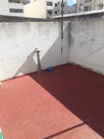 Foto Departamento en Venta en  General Paz,  Cordoba   3 Dormitorios - 2 Baños - Barrio General Paz