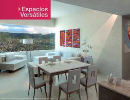 Foto Departamento en Venta   Renta en  Boulevard Morazan,  Tegucigalpa  Apartamento de Dos Habitaciones, Dos Baños con Vista, Boulevard Morazán, Tegucigalpa