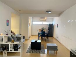 Foto Oficina en Venta en  Palermo Hollywood,  Palermo  Cordoba 5578