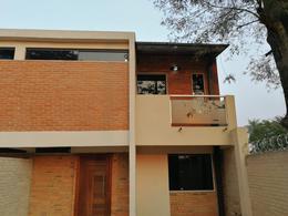 Foto Casa en Venta en  Tres Bocas,  Zona Sur  Vendo  duplex a estrenar en Fernando de la Mora zona sur