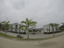 Foto Casa en Venta en  Vía a la Costa,  Guayaquil  VENTA DE VILLA  PARA ESTRENAR URBANIZACIÓN VILLAS DEL BOSQUE