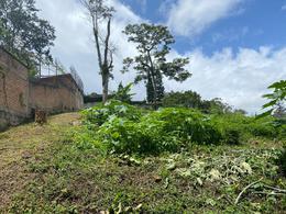 Foto Terreno en Venta en  El Hatillo,  Tegucigalpa  LINDO TERRENO RESIDENCIAL COL. EL HATILLO KM 6.5
