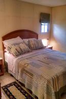 Foto Casa en Venta en  San Miguel,  San Miguel  SAN LORENZO 302