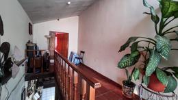 Foto Casa en Venta en  Antiguo Lienzo Charro,  Chihuahua  Antiguo Lienzo Charro cerca de la Col 2 de Octubre