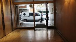 Foto Departamento en Alquiler en  Barrio Norte ,  Capital Federal  Riobamba al 300