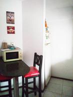 Foto Departamento en Venta en  Guemes,  Cordoba  artigas al 900