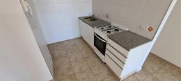 Foto Departamento en Venta en  Remedios de Escalada de San Martin,  Rosario  Rioja al 3536