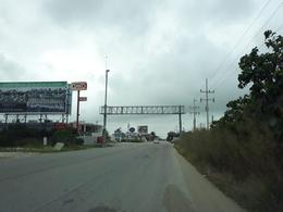 Foto Terreno en Venta en  Pueblo Chicxulub Puerto,  Progreso  Terreno en venta chicxulub puerto ,Mérida Yucatán ,Cerca del mar!!