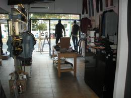 Foto Local en Venta   Alquiler en  Belgrano C,  Belgrano  Av. Cabildo y Maure