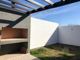 Foto Casa en Venta en  San Ignacio Village,  Cordoba Capital  San Ignacio Village - M84 L16