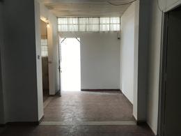 Foto Departamento en Venta en  Lomas de Zamora Oeste,  Lomas De Zamora  Manuel Castro 115