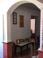 Foto Casa en Venta en  Montes de Solymar ,  Canelones  Montes de Solymar