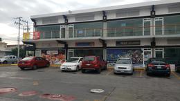 Foto Local en Renta en  Nuevo Repueblo,  Monterrey  Locales en Renta en Plaza 2 Abril, Nuevo Repueblo