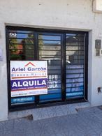 Foto Local en Alquiler en  Cañuelas,  Cañuelas  Av. Libertad al 1600