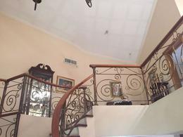 Foto Casa en Venta en  Arcadas,  Chihuahua          CASA EN VENTA EN ARCADAS