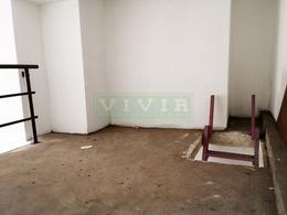Foto Local en Venta en  Nuñez ,  Capital Federal  Campos Salles 2350