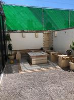 Foto Casa en  en  León ,  Guanajuato  Leon