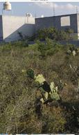 Foto Terreno en Venta en  Valle de Zuazua,  Gral. Zuazua  Calle Los Portales Col. Valle de Zuazua