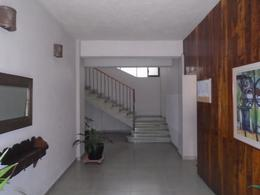 Foto Departamento en Venta en  Del Valle,  Benito Juárez  Providencia # 509-6