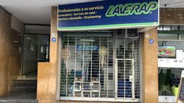 Foto Local en Venta en  Palermo ,  Capital Federal  ARAOZ  al 2200