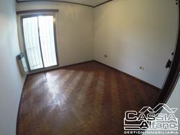 Foto Casa en Alquiler en  Lomas de Zamora Este,  Lomas De Zamora  MATHEU 644