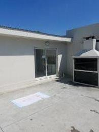 Foto Departamento en Venta en  Lomas De Zamora,  Lomas De Zamora  Fonrouge al 450