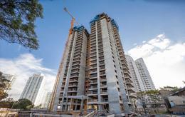 Foto Departamento en Venta en  Playa Mansa,  Punta del Este  Oportunidad AL FRENTE en Miami Bvrd 2 a Estrenar en 2021