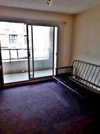Foto Departamento en Alquiler en  Pocitos ,  Montevideo  Un dorm muebles, tres cuadras rambla
