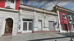 Foto Local en Venta en  Centro,  Santa Fe  San Martin al 2700