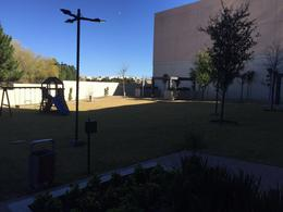 Foto Departamento en Venta en  Hacienda Santa Fe,  Chihuahua  DEPARTAMENTO EN VENTA EN TORRE SPHERA