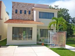 Foto Casa en Venta en  Solidaridad ,  Quintana Roo  ejido