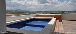 Foto Departamento en Venta en  Altozano,  Chihuahua  DEPARTAMENTO EN VENTA EN ALTOZANO