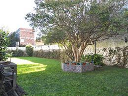 Foto Casa en Venta en  Olivos-Maipu/Uzal,  Olivos  Fray J. Sarmiento al 3600