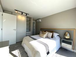 Foto Departamento en Venta en  Playa Brava,  Punta del Este  Espectacular apartamento  1 dormitorio 2 baños en Av Roosvelt , Punta del Este