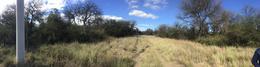 Foto Terreno en Venta en  Tierra de Oro,  Cerro De Oro      VENDO LOTE  DE 1500 M2 EN CERRO DE ORO – MERLO (LOTEO LA HERMINDA) SAN LUIS CONSULTAR POR FINANCIACION