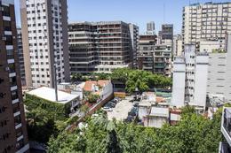 Foto thumbnail Departamento en Venta en  Belgrano Barrancas,  Belgrano  Echeverría al 1500, entre Libertador y Montañeses