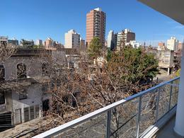 Foto Departamento en Venta en  Centro,  Rosario  Cafferata al 900