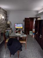 Foto Departamento en Alquiler en  Avellaneda ,  G.B.A. Zona Sur  Dean Funes 579, piso 1º