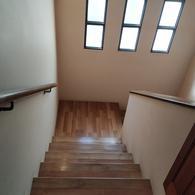 Foto Casa en Venta en  City Bell,  La Plata  HERMOSA CASA EN CITY BELL - 472 esquina 11