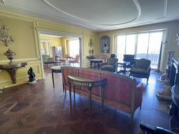 Foto Departamento en Venta en  Recoleta ,  Capital Federal  Alvear Av. al 1900