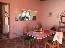 Foto Casa en Venta en  Moreno,  Moreno  Excelente propiedad a pocas cuadras de Av.victorica